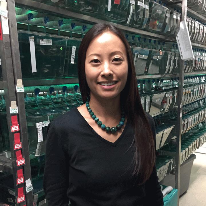 Karen Ong